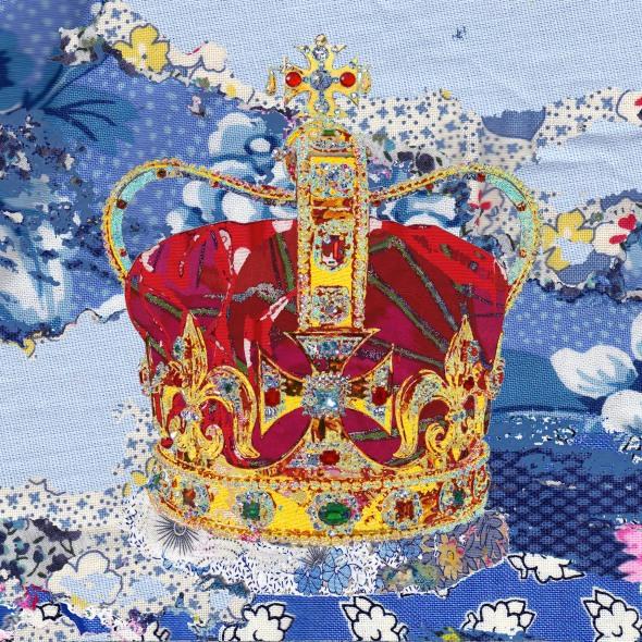 crownblog