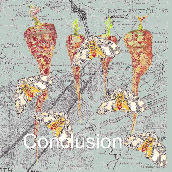 dissertation concluding image